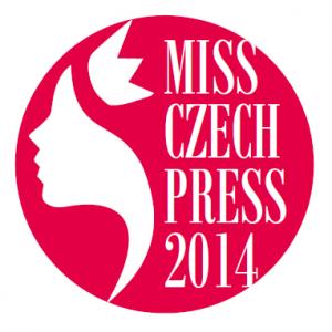 Miss_Czech_Press_2014