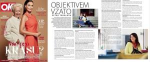 PetraTrbolova_OK