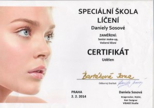 SPECIAL.LICENI