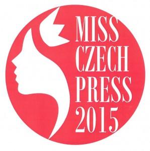 Miss_Czech_Press_2015