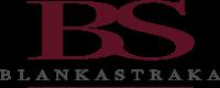blanka-straka-logo-final_kratsi_mensi